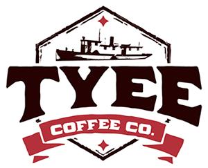Tyee Coffee Company